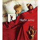 HMV限定盤コンピレイション『Night And Day』発売記念対談掲載のお知らせ