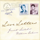 Love Letters / Janet Seidel&William Galison