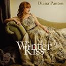 HMVホームページのニュースにてダイアナ・パントンの新譜が紹介されています。